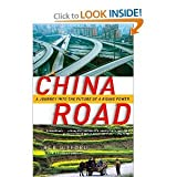 img - for China Road: A Journey into the Future of a Rising Power [Paperback] Rob Gifford (Author) book / textbook / text book
