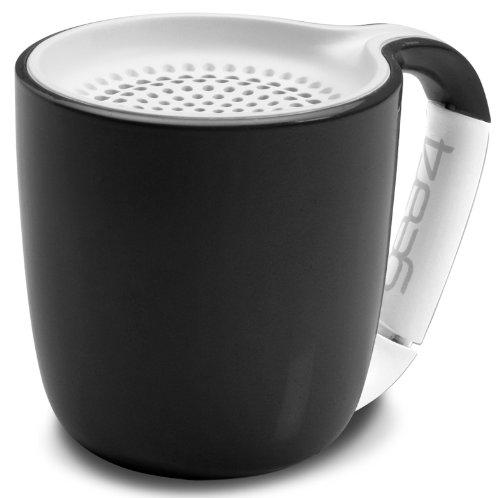 gear4-espresso-altoparlante-portatile-universale-wireless-bluetooth-nero