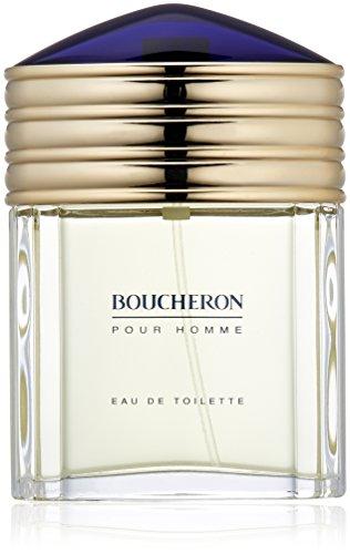 Jean Paul Gaultier J P ,g Le Beau Male Deodorant Stick 75g