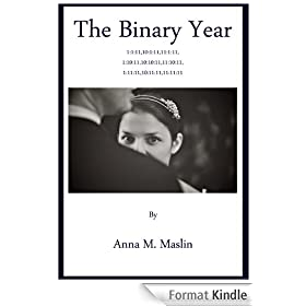 The Binary Year (English Edition)
