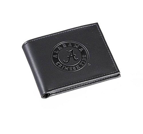leather-alabama-crimson-tide-bifold-wallet
