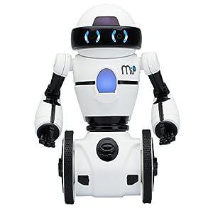 MiP Robot (White)