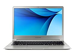 Samsung Full HD Touch 1920 x 1080/Intel Core i5 6200U 2.3 Ghz/ 8 GB Memory/ 128 GB SSD Windows 10 Pro Notebook, 13.3