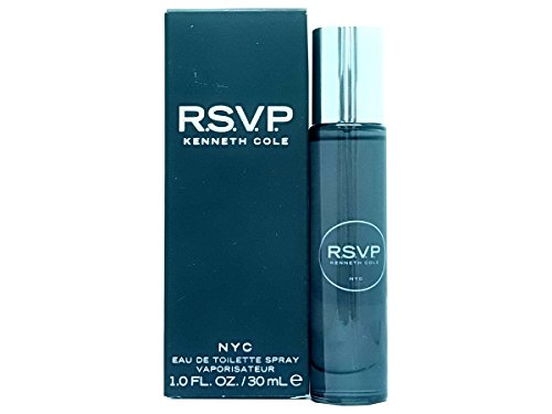 kenneth-cole-rsvp-nyc-edt-30ml