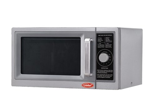 Sale!! General GEW 1000D Microwave Dial control