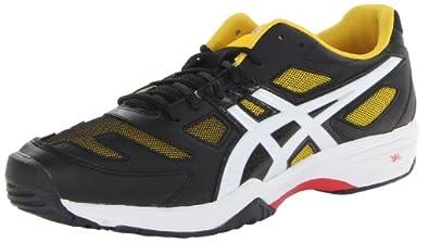 Buy ASICS Mens Gel-Solution Slam 2 Tennis Shoe by ASICS