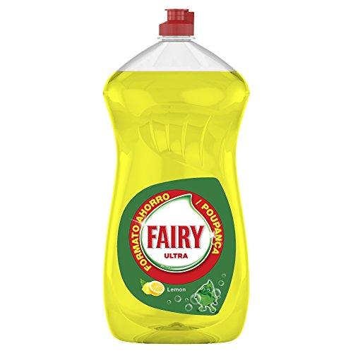 fairy-limn-lquido-lavavajillas-a-mano-1410-ml-pack-de-3