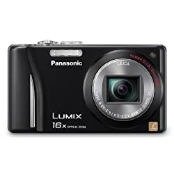 Buy Cheap Panasonic Lumix DMC ZS9 Camera