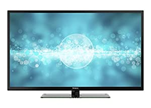 "Westinghouse 55"" 120Hz 1080p LED HDTV"