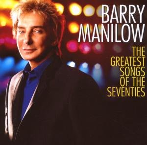BARRY MANILOW - BARRY MANILOW - Zortam Music