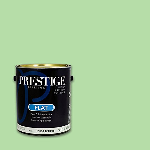 prestige-greens-and-aquas-3-of-9-exterior-paint-and-primer-in-one-1-gallon-flat-notice-me