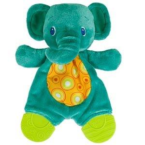 bright-starts-bebe-cuddle-snuggle-carcasa-y-dientes-carrier-pals-apto-desde-el-nacimiento-elefante