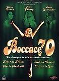 echange, troc Boccace 70 - Édition Deluxe 2 DVD