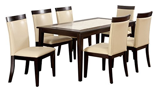 Dining room set store usa the for Best deals on dining room sets