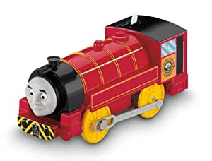 Thomas the Train: TrackMaster Little Friends Victor