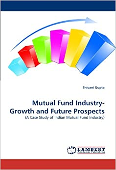 free essays mutual funds in development in kenya Equity mutual funds (especially comprising blue chip companies)  the bonds  offered by the government are risk free because the government  the real estate  sector will bounce with the first hint of an uptick in growth.