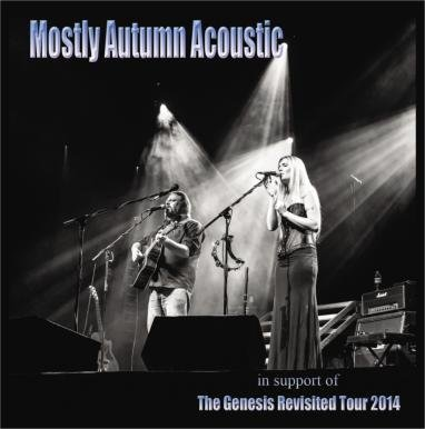 mostly-autumn-acoustic-in-support-of-the-genesis-revisited-tour
