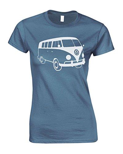 diseno-de-caravana-retro-para-mujer-de-suspension-para-volkswagen-con-diseno-de-furgoneta-camp-van-n