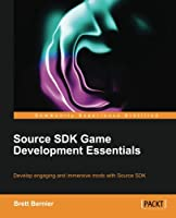 Source SDK Game Development Essentials