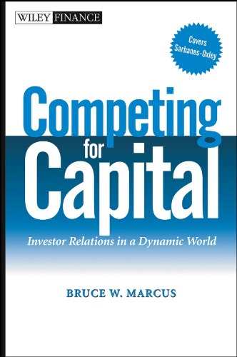 competing-for-capital-investor-relations-in-a-dynamic-world