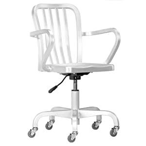 Zuo Modern - Modern furniture
