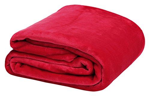 snug-me-supersoft-kuscheldecke-flauschig-weiche-xxl-cashmere-touch-wohndecke-200-x150-cm-hochwertige