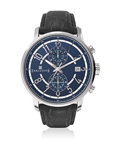 Executive Reloj de cuarzo Man Trench  42 mm