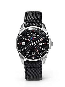 Bmw M Watch by BMW Factory OEM