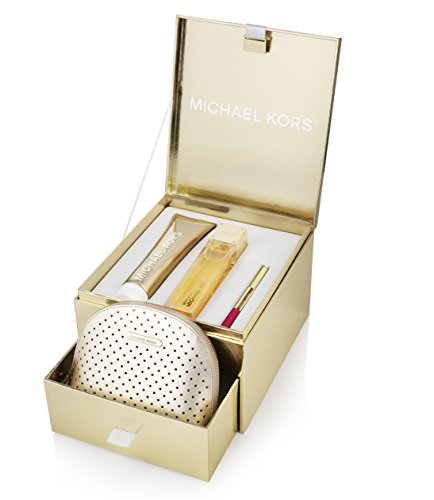 michael-kors-sexy-amber-deluxe-coffret-100ml-eau-de-parfum-edp-5ml-edp-roll-on-brillant-a-levres-150