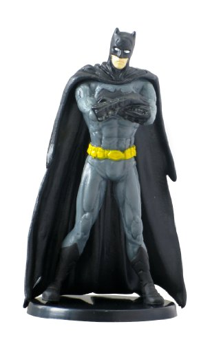 "Batman 2.75"" Figure ""Crossing Arms"""