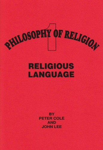 religious-language-philosophy-of-religion-by-peter-cole-1994-05-02