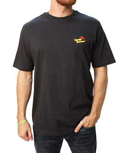 tommy-bahama-mens-in-case-of-fire-bring-steaks-graphic-t-shirt-medium