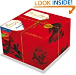 Harry Potter Paperback Boxed Set: Con...