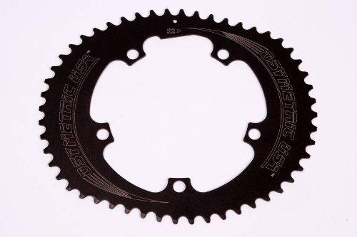 Osymetric Chainring Set 54x44x130 (B008VNLQ6A)