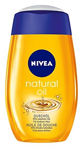 nivea-natural-oil-duschol-duschgel-2er-pack-2-x-200-ml