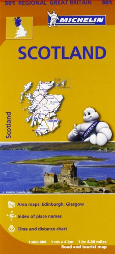 scotland-1400000