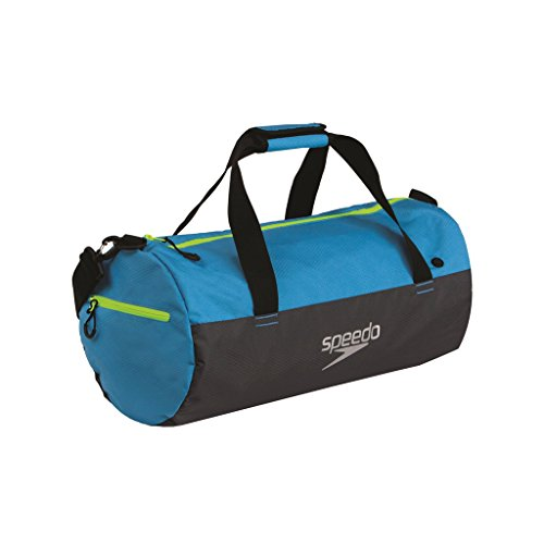 speedo-duffel-bag-japan-blue-oxid-grey-fluo-yell-one-size