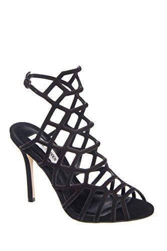 Slithur High Heel Sandal