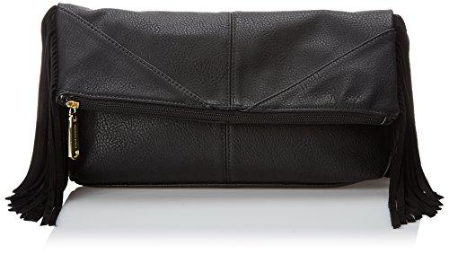 steve-madden-womens-bwestie-clutch-shoulder-bag-black