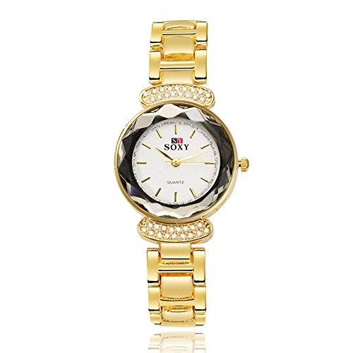 orologi-al-quarzo-donna-moda-personalita-tempo-libero-outdoor-metallo-w0552