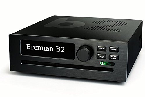 brennan-b2-64gb-black