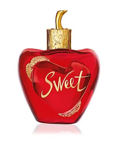 Lolita Perfume Mujer Lempicka Sweet 30 ml