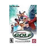 Prostroke Golf 2007 – PC