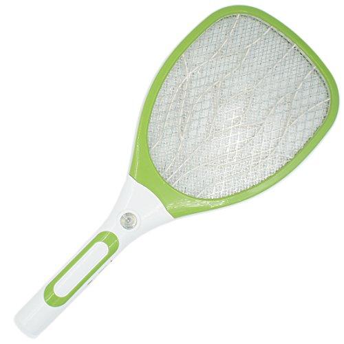samoa-matamoscas-electrico-mosca-raqueta-mosquitos-moscas-usb-recargable-con-luces-led-con-nuevo-man