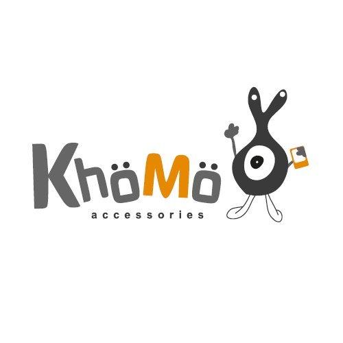 KHOMO-TV-Box-Mounting-Kit