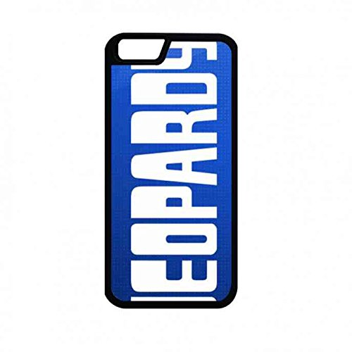 jeopardy-hulle-fur-apple-iphone-6-iphone-6sjeopardy-tpu-silikonhullejeopardy-hulle-tv-show-handy-zub