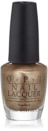 OPI Nail Polish, Glitzerland, 0.5 fl. oz. (Opi Nail Polish Neutral Colors compare prices)