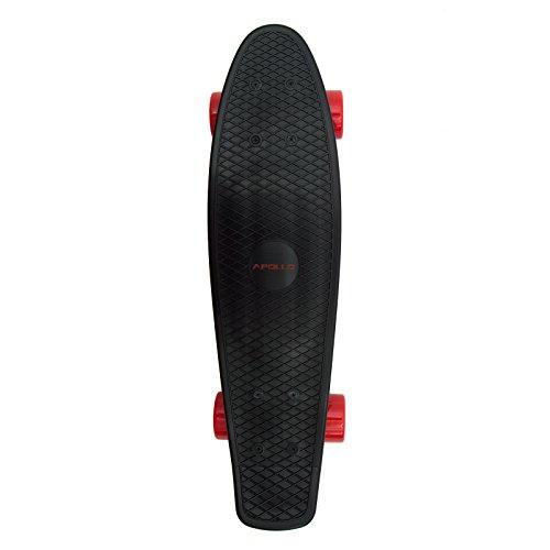 fancy-board-apollo-tavola-cruiser-completa-vintage-dimensioni-225-5715-cm-colore-nero-rosso-penny-sk