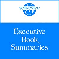 Soundview Executive Book Summaries, December 2011 (       UNABRIDGED) by Stephen Wunker, Geoffrey A. Moore, Peter Senge