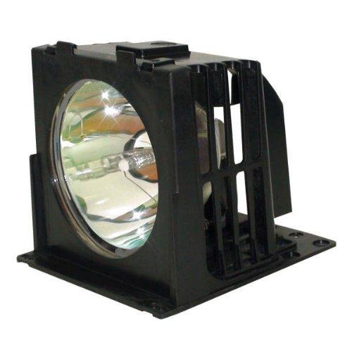 Mitsubishi Tv Tech Support: Mitsubishi 915P026010 Lamp Mitsubishi WD-52627, WD-52628